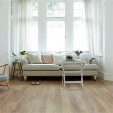 engineered wood flooring glasgow