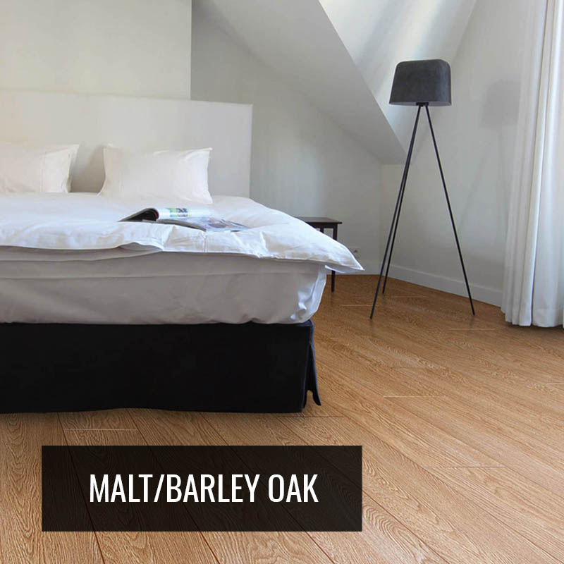 homepage-best-seller-malt-barley-oak
