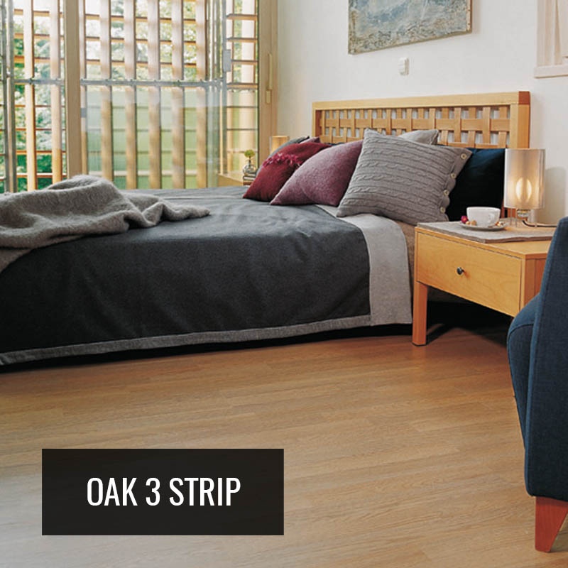 homepage-best-seller-oak-3-strip