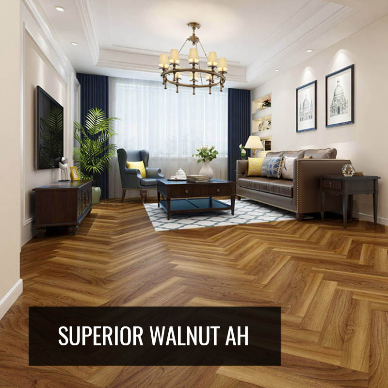 homepage-best-seller-superior-walnut-ah