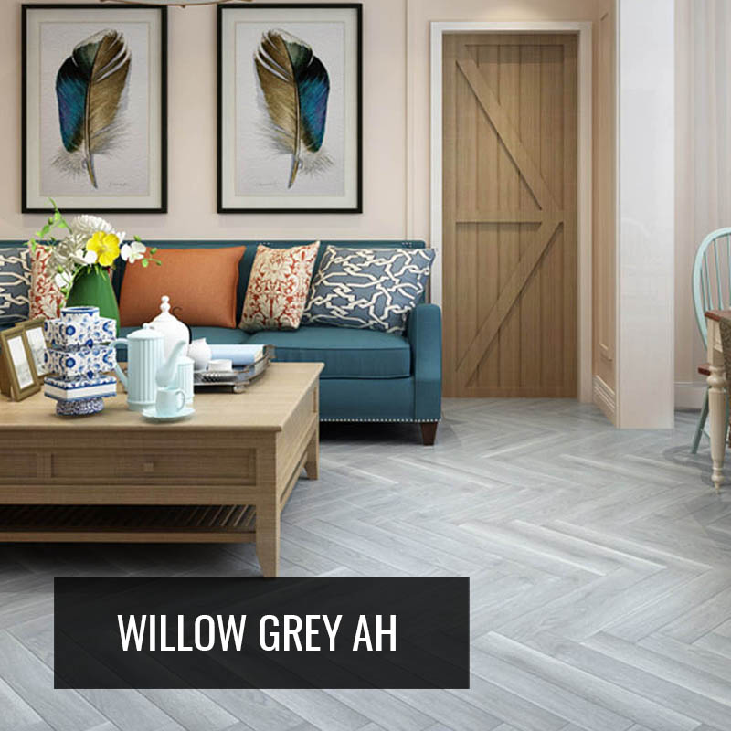 homepage-best-seller-willow-grey-ah