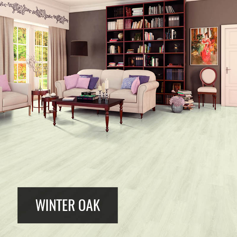 homepage-best-seller-winter-oak